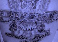 New Era Of WorldStar DipSet HipHopTrance Muzik Created By $Arabian.Muzik.Revolt$ <3