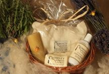 Gift Ideas - Made in UK / Great gift ideas for christmas or birthdays