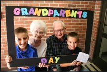 Grandfriends Day