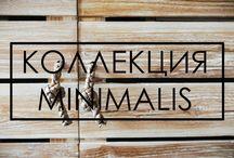 minimalis / WOODSTONEBALI Furniture / minimalis Collection. Solid teak wood furniture, original design, unique, Bali, Indonesia.  Мебель из коллекции minimalis. Мебель из массива тика, оригинальная мебель, дизайнерские интерьеры, ванная, рустикальный стиль, Бали, Индонезия
