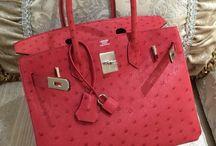 Clothes: Handbags