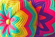 amor  por el crochet