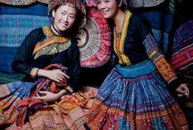 Vietnam Textiles