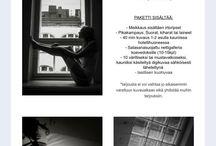 Johanna Kempf Photography