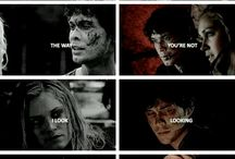 The 100♡
