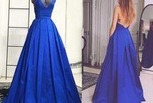 Dresses *-*