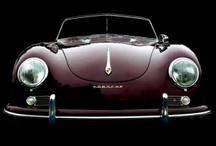 Ridin' dirrrty / Gorgeous cars