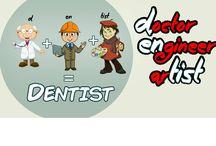 Dental Humor - Calgary