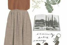 sou fashion