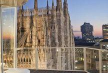 Fanstars.at - Mailand