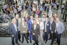 Spot on Ruhr 2016 / Spot on Ruhr in Bochum - Kreativwirtschaft trifft auf Mittelstand. Unser Beitrag: Stückzahl1 in Vertrieb, Marketing und Produktion. Wie unterstütz ein Konfigurator bei der Individualisierung eines Produktes!