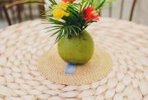 Ornamentação caribenha