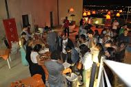 Area collabora smart cityness 14