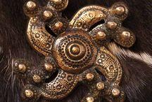 Puumuli Jewellery