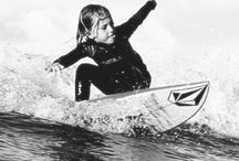 surf - surf wear