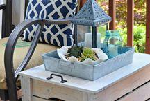 Home Design We like
