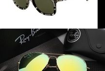 Ray Ban Sunglasses only $24.99  U8KKsQO8ep / Ray-Ban Sunglasses SAVE UP TO 90% OFF And All colors and styles sunglasses only $24.99! All States -------Order URL:  http://www.GGS199.INFO