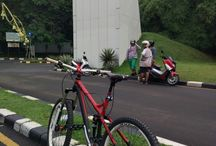 gowes oct 2016