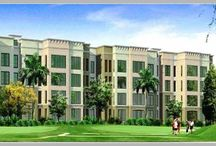 Greater Noida Plots| Greater Noida Apaprtments | Greater Noida Projects