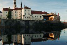 Česko-Slovensko