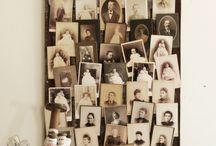 Family Tree / Family Tree, Photos, Stories, Related