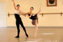 VAGANOVA BALLET ACADEMY, SAINT - PETERSBURG, RUSSIA / Vaganova Ballet Academy, Saint - Petersburg, Russia (Vaganova Academy of Russian Ballet) # Bolshoi Ballet Academy, Moscow, Russia