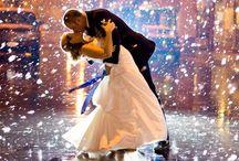 Website & Blogs for Weddings / by Amanda Cifra