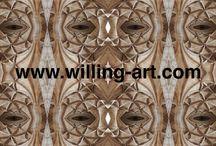 Gespiegelde foto's, afgedrukt op canvas, aluminium of plexiglas. / Fotokunst aan de muur: een origineel cadeau. De foto's zijn in verschillende maten te bestellen en op diverse ondergronden af te drukken. Meer zien? Mail naar a3willemse@hotmail.com of kijk op www.willing-art.com