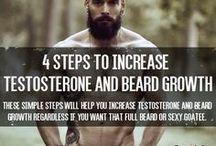 beardaholic