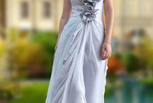 Robe De Gala Fille