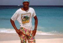 Anguilla in Beaches Attractions and Memories / by Glenn Woerner
