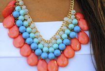 jewellery #blingbling
