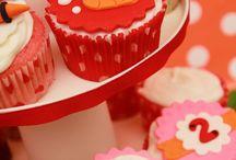 Birthday: Sesame Street Theme