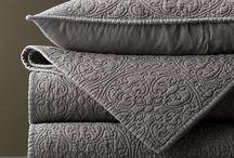 Bedspreads & Blanket