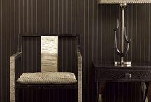 walls / by Danielle Sawicki