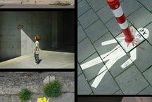 De Grote Optimist | Streetart i like