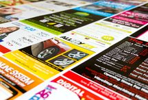 Flyer and Letterbox Distribution / Integrate Letterbox Distribution into your marketing strategy.