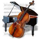 Μουσική / Μουσικές από όλον το κόσμο και όλων των ειδών για το νηπιαγωγείο