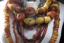 indiańska kultura i precjoza