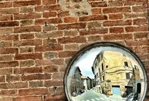 İtalya / Photographies of Italy Trip