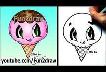 fun2 draw