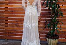 sukienka ślub
