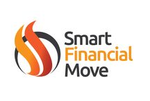 Smart Financial Move / How to make a smart financial move and join the revolution. Watch this free video here: http://www.SmartFinancialMove.com
