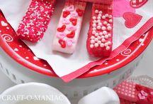 H&E-Valentines