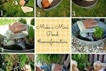 Garden&House HiV