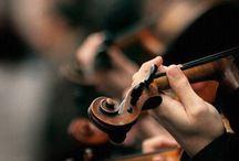 muzyka/instrumenty