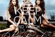 keep calm / by Kelly D