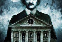 Mestre Poe