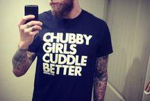 My future husband