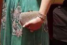 Couture Algérienne